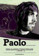 Paolo                                  (2009)