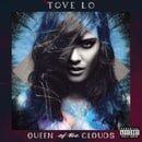 Queen Of The Clouds (Blueprint Edition) [Explicit]