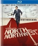 North By Northwest  [US Import]