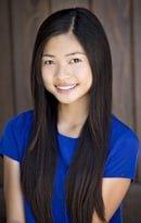 Ashley Liao