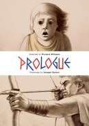 Prologue                                  (2015)