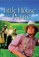 Little House on the Prairie (Pilot)