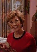 Aunt Lillian