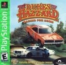 Dukes of Hazzard: Racing for Home