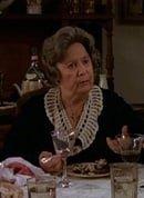 Nonna Tribbiani