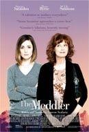 The Meddler                                  (2015)