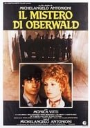The Mystery of Oberwald