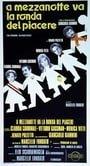 A mezzanotte va la ronda del piacere (1975)