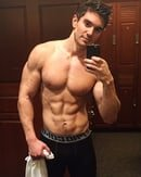 Steve Grand