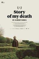 Història de la meva mort