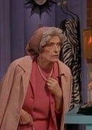 Grandma Tribbiani