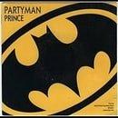 Partyman