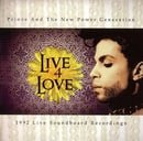 Live 4 Love