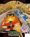 Super Cars II