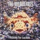 Fishing For Luckies - 3-d Slv