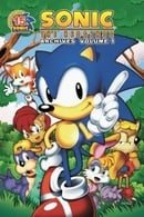 Sonic The Hedgehog: Archives Volume 1