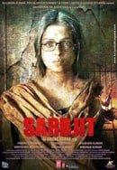 Sarbjit                                  (2016)