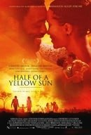 Half of a Yellow Sun                                  (2013)