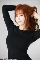 Choi Seul Gi