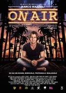 On Air: Storia di un Successo                                  (2016)