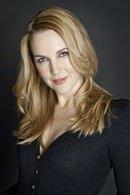 Renée O