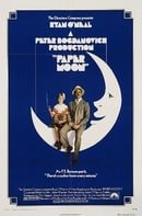 Paper Moon                                  (1973)