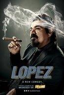 Lopez                                  (2016-2017)
