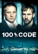 The Hundred Code                                  (2015- )
