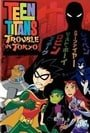 Teen Titans: Trouble in Tokyo (2006)