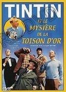 Tintin et le mystère de la Toison d