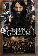 The Hunt for Gollum (2009)
