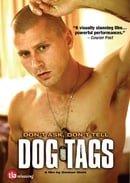Dog Tags                                  (2008)