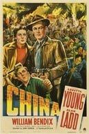 China                                  (1943)
