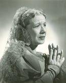Mimi Aguglia