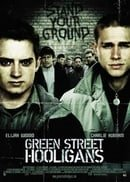Green Street (Hooligans)