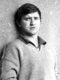 Ladislav Jakim