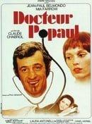 Dr. Popaul