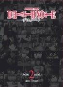 Death Note: Box Set, Vol. 2