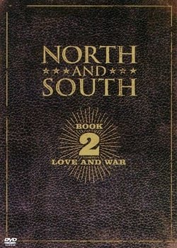 North and South Book II