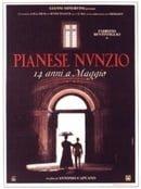 Pianese Nunzio, Fourteen in May