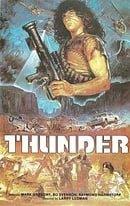 Thunder [VHS]