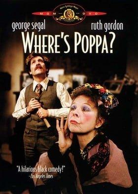 Where's Poppa? (Ws Sub)