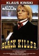 Black Killer