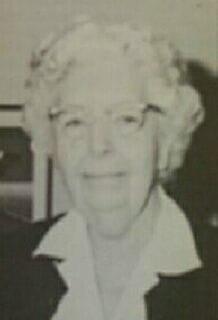 Gertrude Chandler Warner