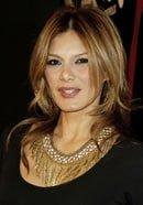Yvonne Reyes