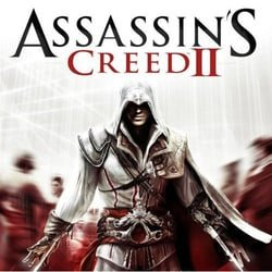 Assassin's Creed 2 Official Game Soundtrack