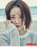 Geun-Young Moon
