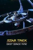 Star Trek: Deep Space Nine