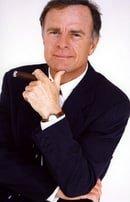 Terry Jastrow