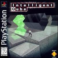 Intelligent Qube
